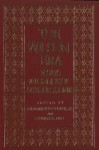 The Wilson Era: Essays in Honor of A. Link - John Milton Cooper Jr., Charles E. Neu