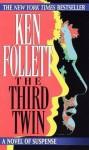 Third Twin - Ken Follett