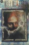 John Constantine, Hellblazer: Volume 1: Original Sins - Jamie Delano, John Ridgway, Alfredo Alcala, Dave McKean