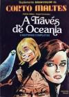 A Través De Oceanía - Carlos Albiac, Lito Fernández