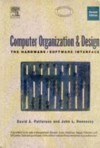 Computer Organization and Design: The Hardware/Software Interface Second Edition - David Patterson David A.; Patterson