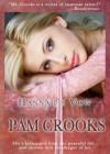 Hannah's Vow - Pam Crooks
