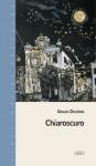 Chiaroscuro - Grazia Deledda