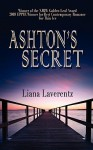 Ashton's Secret - Liana Laverentz