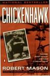 Chickenhawk - Robert Mason