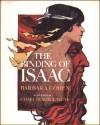 The Binding of Isaac - Barbara Cohen