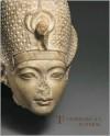 Tutankhamun's Funeral - Dorothea Arnold, Herbert E. Winlock