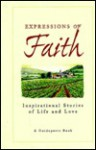 Expressions of Faith - Guideposts Books