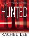 The Hunted - Rachel Lee