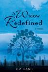 A Widow Redefined - Kim Cano