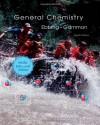 General Chemistry: Media Enhanced Edition, 8th Edition - Ebbing, Gammon