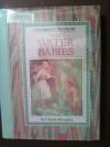 The Water Babies - Charles Kingsley, Harry G. Theaker