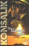 Der Klabautermann - Heinz G. Konsalik