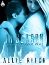 In Season - Allie Ritch