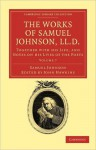 The Works of Samuel Johnson, LL.D.: Together with His Life, and Notes on His Lives of the Poets: Volume 7 - Samuel Johnson, John Hawkins