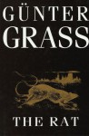 Rat (Picador Books) - Günter Grass, Ralph Manheim