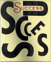 Success - Ariel Books, Ariel Books