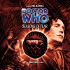 Doctor Who: Seasons of Fear - Paul Cornell, Caroline Symcox