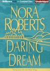 Daring to Dream (Dream Series) - Sandra Burr, Nora Roberts