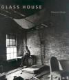 Glass House - Margaret Morton
