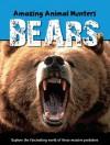 Bears - Jen Green