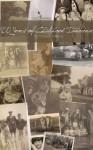 100 Years of Childhood Innocence - Elizabeth Williams
