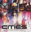The Book of Cities - Philip Dodd, Ben Donald