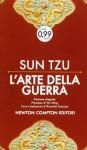 L'arte della guerra - Sun Tzu, Riccardo Fracasso, Wu Ming