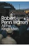 All the King's Men (Penguin Modern Classics) - Robert Penn Warren