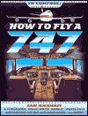 In Control: How to Fly a 747 - Ian Graham