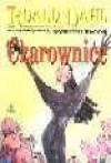 Czarownice - Roald Dahl