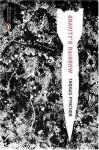 Gravity's Rainbow (Everyman's Library) - Thomas Pynchon