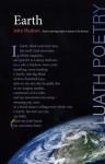 Earth - John Hudson