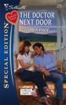 The Doctor Next Door - Victoria Pade