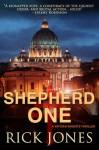 Shepherd One - Rick Jones
