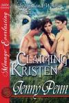 Claiming Kristen - Jenny Penn