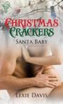 Santa Baby - Lexie Davis