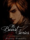 The Beast Series - Alianne Donnelly, Victoria Miller