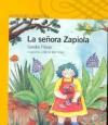 La señora Zapiola - Sandra Filippi, Maria Wernicke