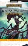 Die vergessenen Welten. Das Vermächtnis (1). - R.A. Salvatore