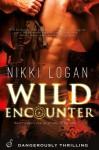 Wild Encounter - Nikki Logan