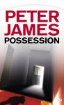 Possession - Peter James, Jean-Pierre Pugi