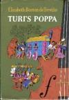 Turi's Poppa - Elizabeth Borton de Treviño, Enrico Arno