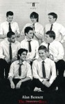 The History Boys: A Play - Alan Bennett