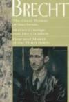 The Good Person of Szechwan, Mother Courage and Her Children, Fear and Misery of the Third Reich - Bertolt Brecht, John Willett
