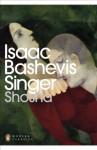 Shosha (Penguin Translated Texts) - Isaac Bashevis Singer