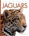 Jaguars - Valerie Bodden