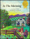 In the Morning - Virginia Mueller, Diane Jaquith
