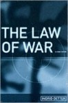 The Law of War - Ingrid Detter Delupis