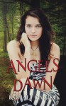 Angels Dawn - Komali da Silva